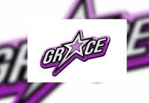 Клубный чемпионат мира  и «Grace»