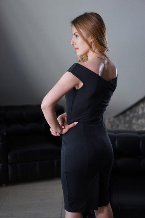 Коллекция - Dresses